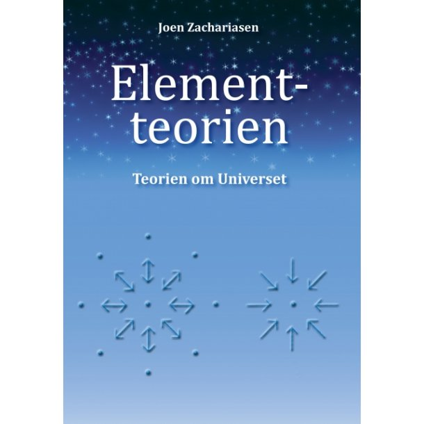 Joen Zachariasen, Elementteorien