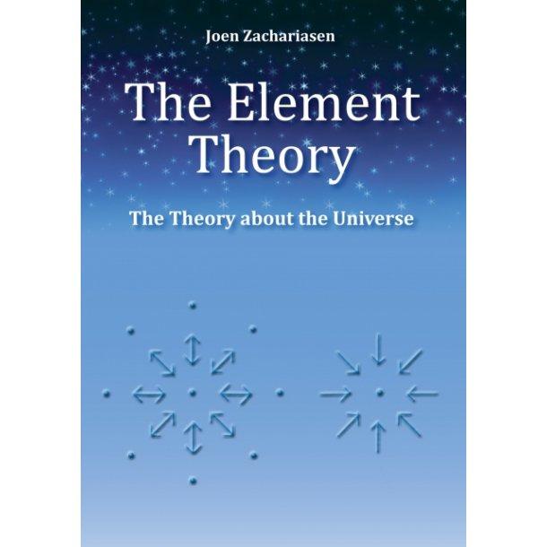 Joen Zachariasen, The Element Theory