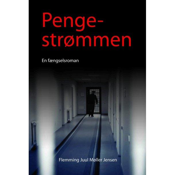 Flemming Juul Møller Jensen, Pengestrømmen