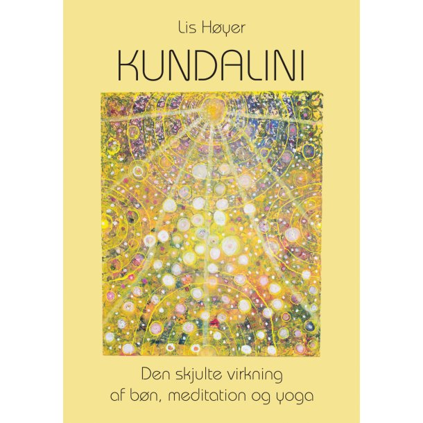 Lis Høyer, Kundalini