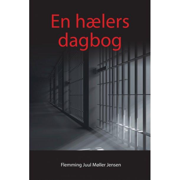Flemming Juul Møller Jensen, En hælers dagbog