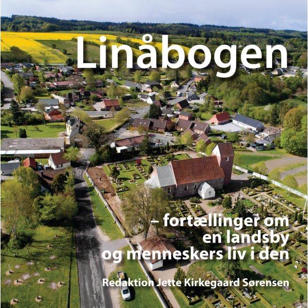 Jette Kirkegaard Sørensen (redaktør), Linåbogen