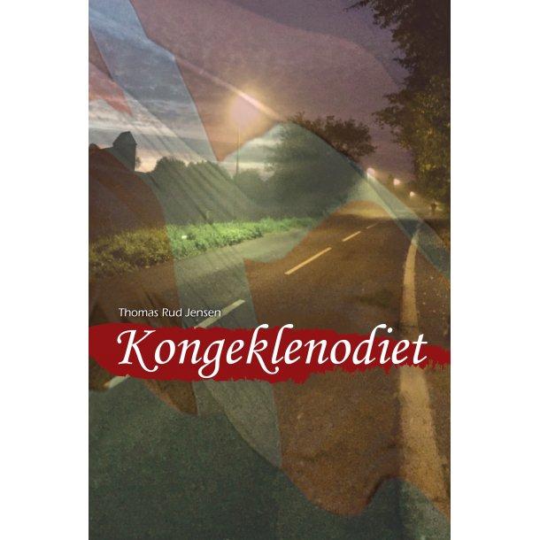 Thomas Rud Jensen, Kongeklenodiet