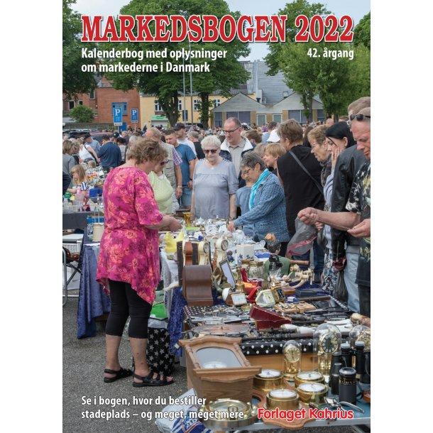 MARKEDSBOGEN 2022
