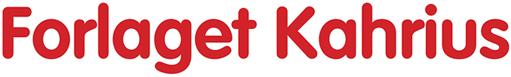 kahriusshop.dk